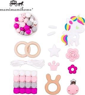 Amazon.es: accesorios conejos - Mordedores / Chupetes y ...