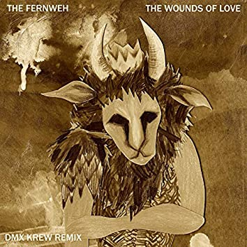 The Wounds Of Love