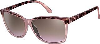 Esprit Women's Sunglasses Square ET39075-515 Rose - size 60-12-142 mm