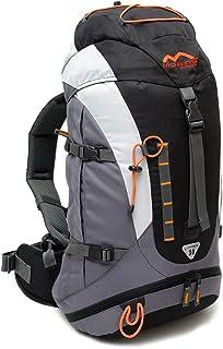 MONTIS VENTURE 30, vandring och touring ryggsäck, 30 l, 1100 g