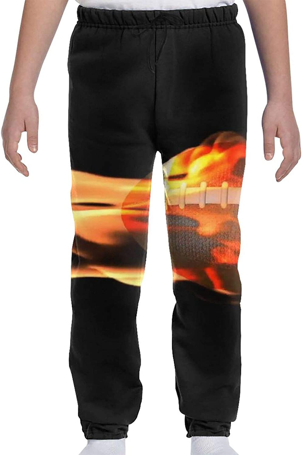 Oomato Ant Youth Sweatpants 3D Cheap bargain Max 78% OFF Trousers Teens Boys Print Girls