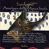 Antologia della musica sarda