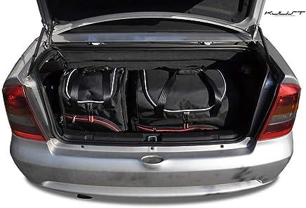 Amazon.es: Opel Astra G Cabrio