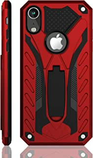 Cell Phone Case Iphone Xr