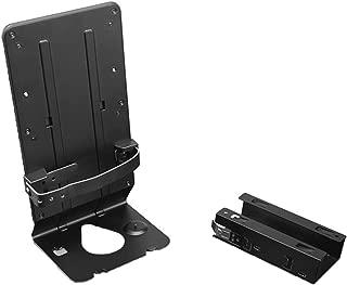 Lenovo Americas 4XF0E51408 Lenovo Accessory 4XF0E51408 ThinkCentre Mounting Kit Tiny L-Bracket