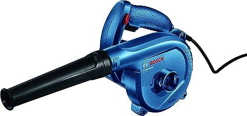 Bosch GBL 620-Watt Air Blower (Blue)