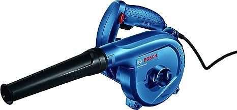 Bosch GBL 620-Watt Air Blower Professional