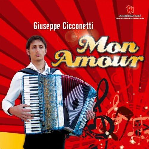 Giuseppe Ciccionetti