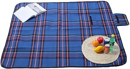 Cvbndfe Picknickmatte Plaid Print Große Stranddecke Matte Sand Sand Sand Proof Wasserdichte Picknickdecke Camping Rasenmatte Outdoor Decke Pad 200x150 cm Picknickdecke handliche Strandmatte B07PQ5JQ4L | Exquisite (mittlere) Verarbeitung  0a4fe1