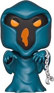 Funko Pop! Animation: Scooby Doo - Phantom Shadow