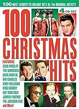 100 Christmas Hits