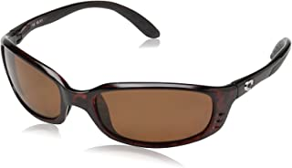 Brine C-Mate 1.50 Sunglasses