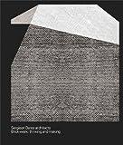 Brick-work: thinking and making: Sergison Bates architects - Stephen Bates