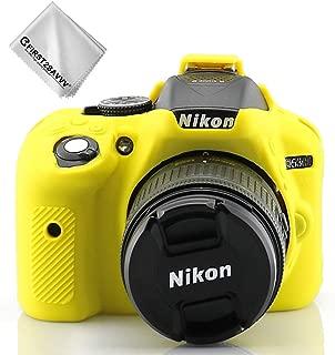 Amazon.es: Nikon D5300 - Bolsas y fundas / Accesorios: Electrónica