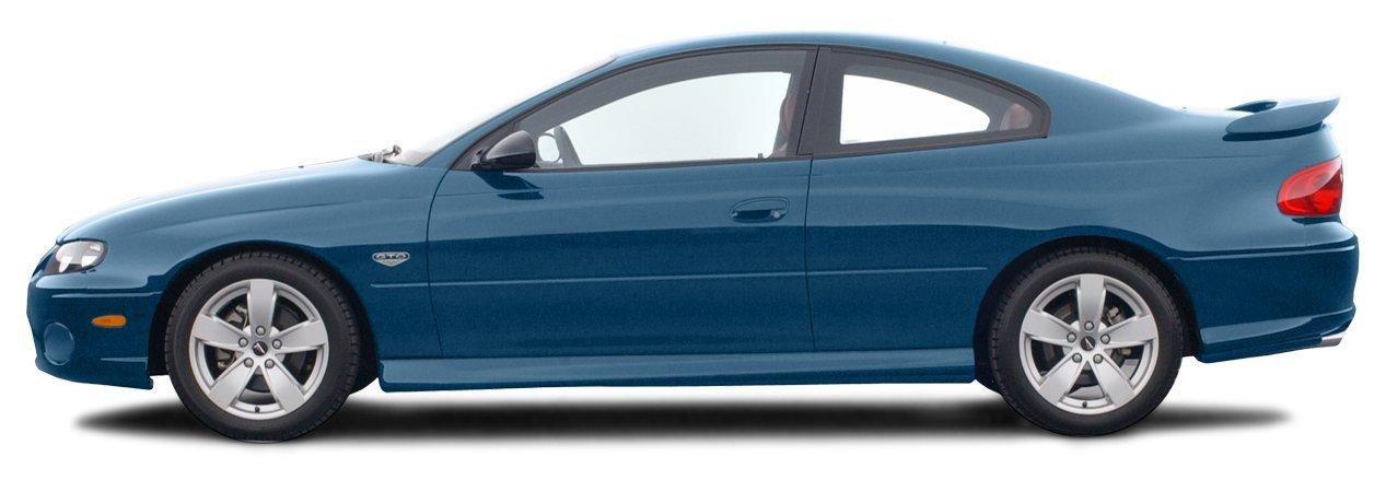 amazon com 2004 pontiac gto reviews images and specs vehicles rh amazon com 2008 Pontiac GTO 2004 GTO Supercharger