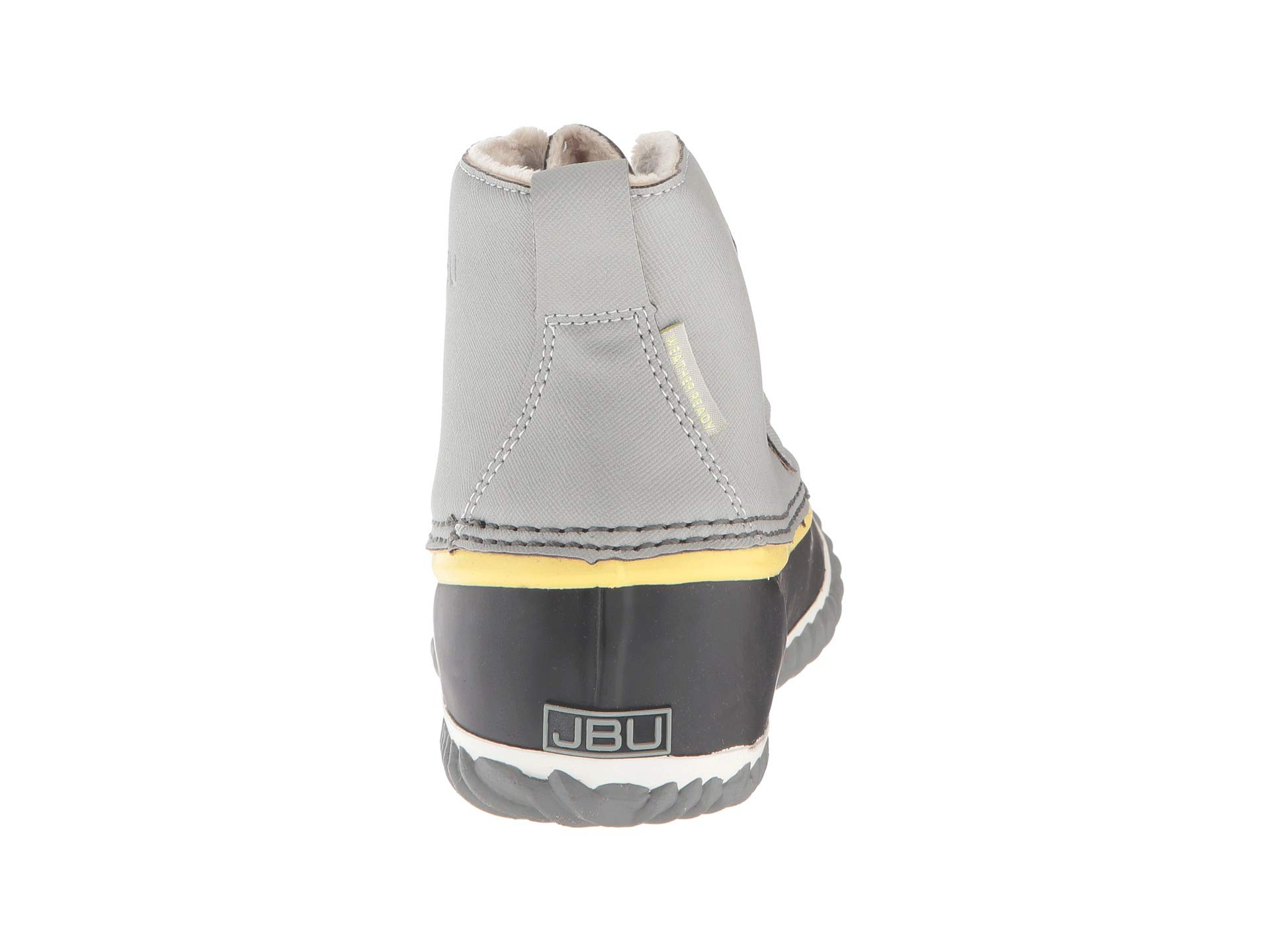 Nala Grey yellow Grey Jbu Jbu Light Light Nala F4pwEq