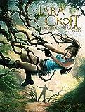 Lara Croft et le talisman des glaces, Tome 1 - Lara Croft et le talisman des glaces