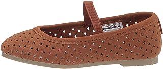 Carter's Unisex-Child Easton Ballet Shoes