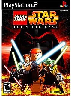 Lego Star Wars (Renewed)