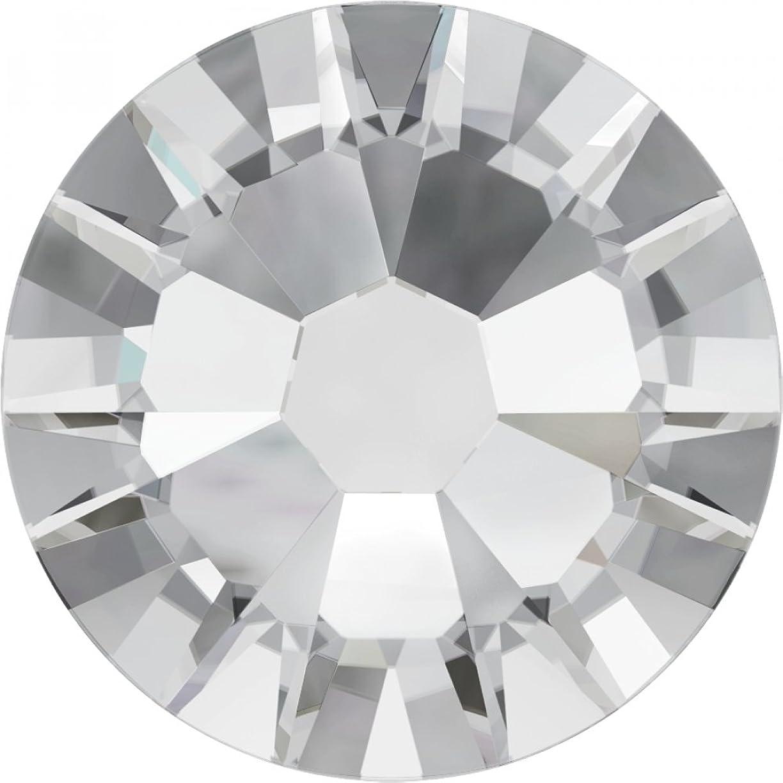 勇者アーティファクト症状ネイルアートパーツ クリスタル SS9:2.5~2.6mm 1440P