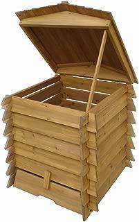 Amazon.es: 50 - 100 EUR - Compost y desechos de jardinería ...