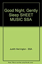 Best gently sleep sheet music Reviews