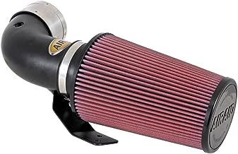 Best 2001 chevy blazer fuel filter location Reviews