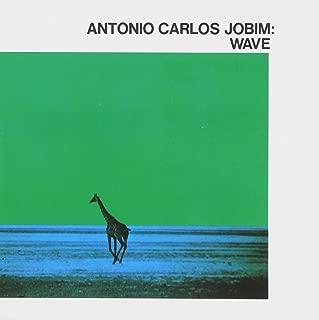 Best wave carlos jobim Reviews