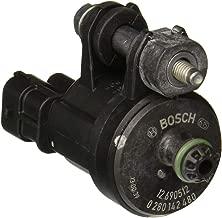 ACDelco 12690512 GM Original Equipment Vapor Canister Purge Valve