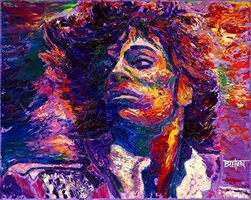 Dreamer - Prince Poster