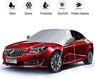 Best vehicle shade covers Reviews
