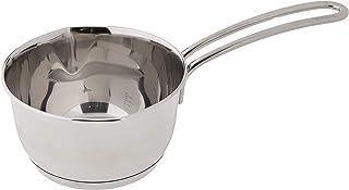 Küchenprofi 23 7000 28 12 - Cazo de Acero Inoxidable, 12