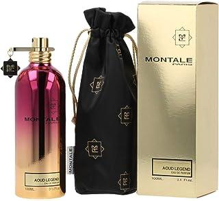 MONTALE Aoud Eau De Parfum Spray