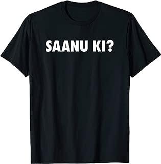punjabi t shirts