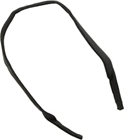Chunky Eyewear Neck Chain