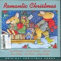 Romantic Christmas (1999-05-03)
