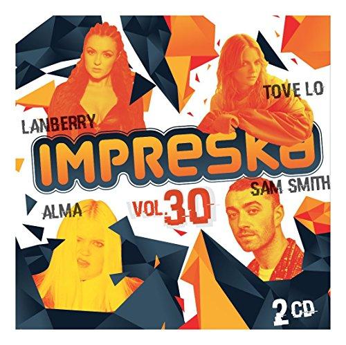 Impreska 30 [2CD]