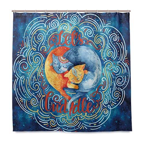 KHKJ Hermosa Planta psicodélica Escena Mandala Tapiz Tela de Pared Yoga Hippie Tela de Fondo Viaje colchón decoración A1 200x180cm