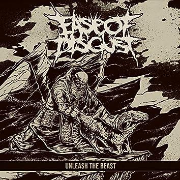 Unleash the Beast