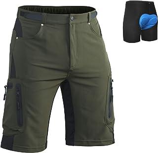 Ally Mens-Thermal-Underwear-Set