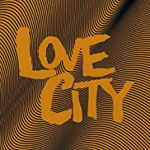 Best love city the other side Reviews
