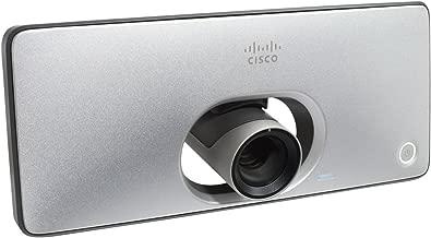 Cisco TelePresence SX10 HD Video Conferencing Device - 2U3107
