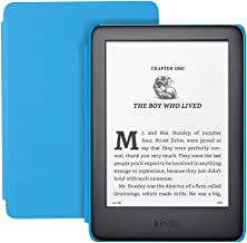 Best new kindle 2018 Reviews