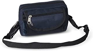everest compact utility bag