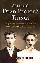 Best dead people's things Reviews