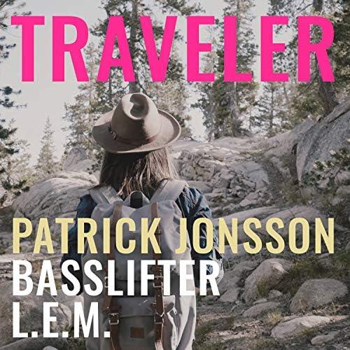 Patrick Jonsson, Basslifter, L.E.M.