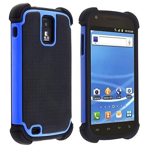 samsung galaxy s2 phone case