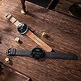 Immagine 2 honor smartwatch magic watch 2