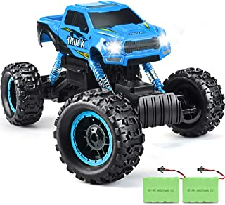 Best smart rc car Reviews