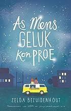 As mens geluk kon proe (Afrikaans Edition)